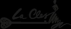 Logo sitename
