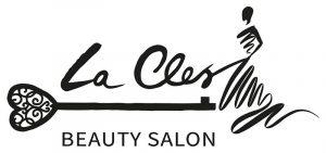 La Cles Beauty Salon