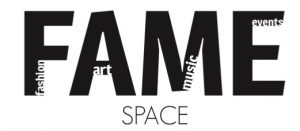 FAME Space